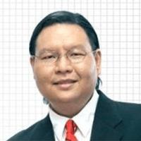 Dr. Rud Sooparb