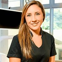 Dr. Silvia Odio | Dentist in Costa Rica