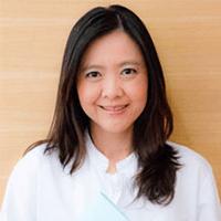 Dr. Sunisa - Implantologist in Thailand