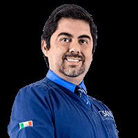 D.D.S Mikel-Estepan-Ibarreche - Dentist in Algodones