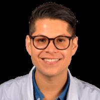 Samuel Garcia - Dentist in Tiijuana