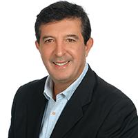 Dr. Leonardo Sierra - Mexico dentist