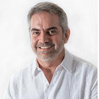 Dr. Mario Bertran - Best dentist in Mexico