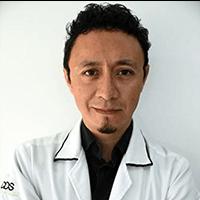 Dr. guillermo gomez - Dentist in Mexico