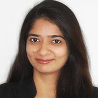 Dr. Aneri Joshi - Implant dentist Ahmedabad