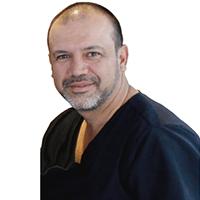 Dr. Arles Restrepo - Orthodontist in Medellin