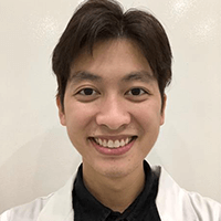 Dr. Hoang Tien Phat - Best vietnam dentists
