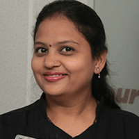 Dr. Jehal Shah - Endodontist Ahmedabad