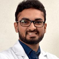 Dr. Jigar Sodha - Prosthodontist Ahmedabad