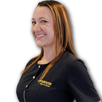 Dr. Johana - Oral rehab specialist Medelllin