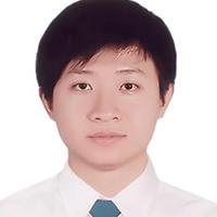 Dr. Ngo Quang Bao Luan - Vietnam dentist