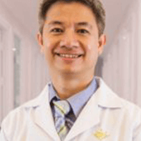 Dr. Pham Duy Quang - Implantologist in Vietnam