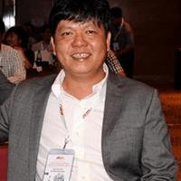 Dr. Pham Hoai Nam - Vietnam Dentist