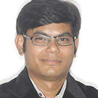 Dr. anil sonara - Ahmedabad Orthodotist