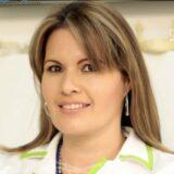 Dentist in Bogota, Colombia- Christina Suaza