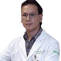 Dr Antonio Valdez Torres - Gynecology and Obstetrics Surgeon, Ciudad Juarez, Mexico