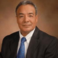 Dr. Eliseo Mora Sanchez - Orthopedic Surgeon Tijuana, Mexico