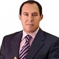 Dr. Javier Garcia - Plastic surgeon Tijuana Mexico