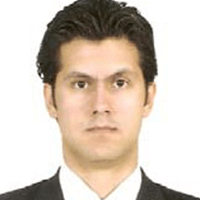 Dr. Jesus Irineo - Orthopedic Surgeon Mexico