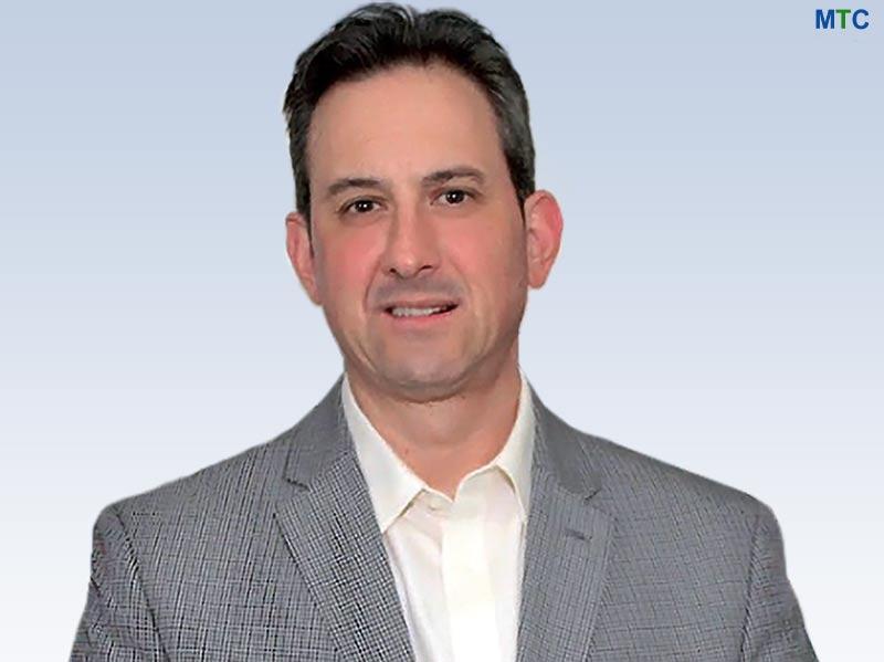 Dr. Dario E. Garin Zertuche | Hip Replacement Surgeon
