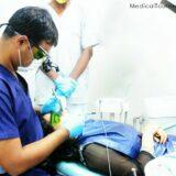 Ekdantam Clinic