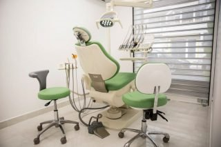 AllDental Clinics, Bulgaria