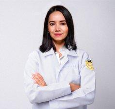 Dr. Katheryn Solis LIMARP Plastic Surgeon