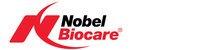Nobel Biocare | Implant Brand Abroad