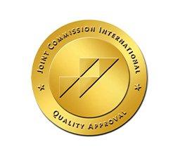 JCI Joint Commission International