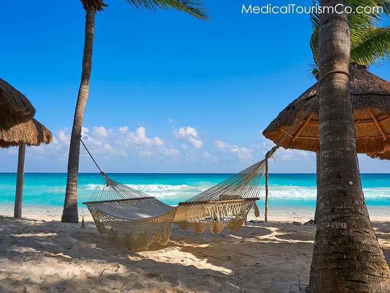Playa del Carmen | Medical Tourism in Mexico