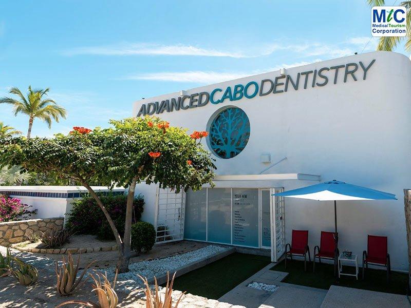 Advanced Cabo Dentistry, Los Cabos