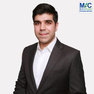 Dr.Vivek-Mantala