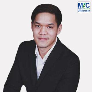 Dr.Watcharaphong-Ariyakriangkai