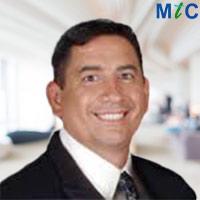 Mexican Implantologist: Dr. Enrique Arturo Jiménez Alvarez