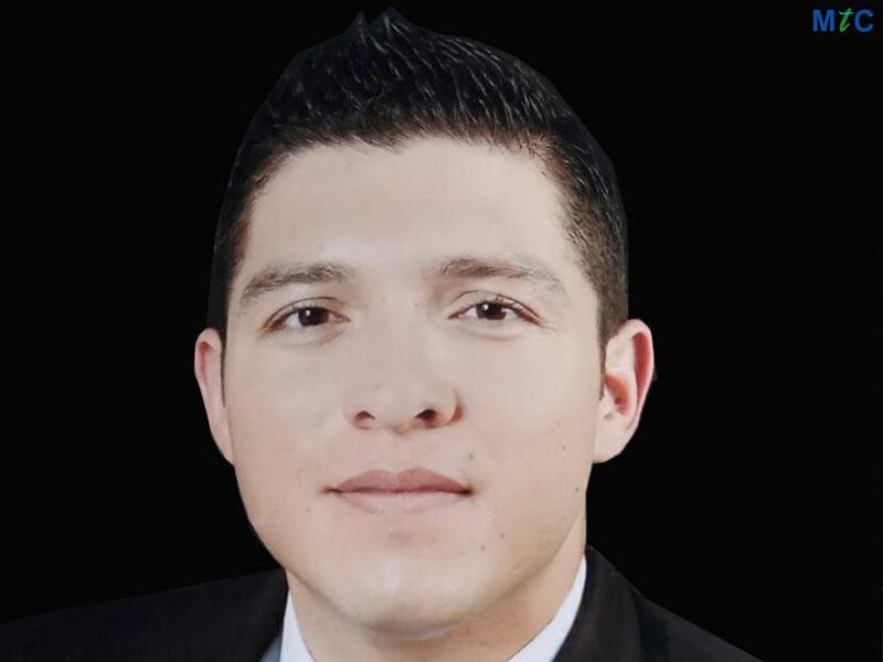 Dr. Hans Ruiz Serna | Orthopedic Surgeon | Tijuana | Mexico