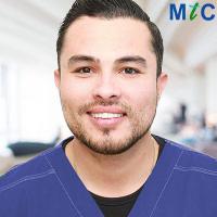 Mexico Dentist: Dr. Fabian Enrique Aguilar Soto
