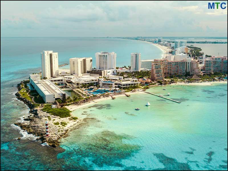 Medical Tourism in Cancun