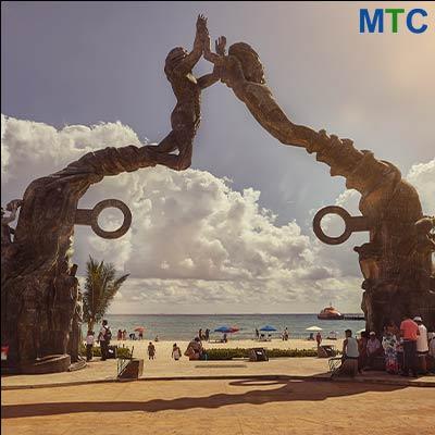 Medical Tourism Destination | Playa Del Carmen
