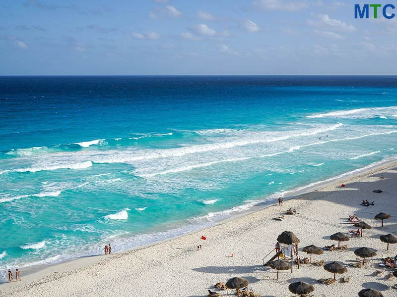 Cancun, Mexico   Orthopedic Surgery Abroad