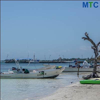 Cozumel Island | Mexico Tourism