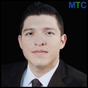 Dr. Hans Ruiz Serna | Knee surgeon in Mexico